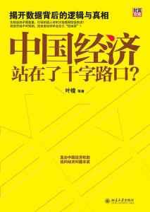 中国经济站在了十字路口插图1