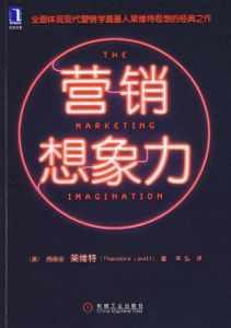 营销想象力插图1