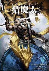 猎魔人2:宿命之剑插图1