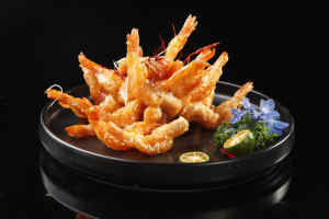 中国名菜荟萃插图1
