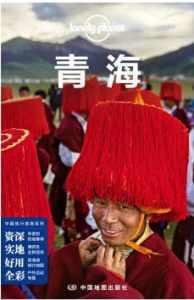 Lonely Planet 孤独星球:青海插图1