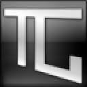 TopoGun2.0下载【TopoGun2.0破解版】汉化中文版插图1