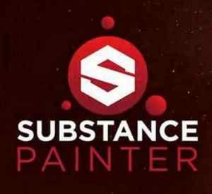 Substance Painter 2018【Substance2018破解版】破解版插图1