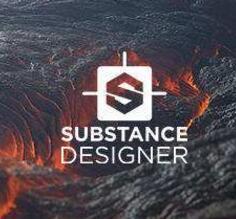 Substance Designer 2018【Substance2018破解版】破解版插图1