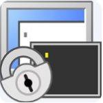 SecureCRT8.1中文版【SecureCRT8.1破解版】绿色破解版插图1