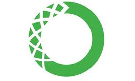 Anaconda2020绿色版【Anaconda】Anaconda2020官方中文破解版插图1
