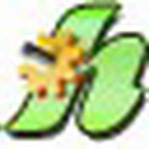 HTMLRunExe2.7【htmlrunexe2.7破解版】绿色中文版插图1