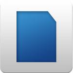 Adobe LiveCycle Designer 9官方下载【LC 9破解版】中文破解版插图1