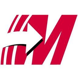 Mastercam 2020正式版【Mastercam 2020破解版】中文破解版插图1