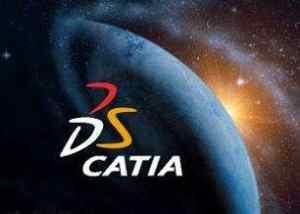 CATIA P3 V5R21【CATIA V5R21破解版】中文破解版插图1