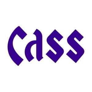 南方测绘cass9.1破解版【南方CASS9.1】完美破解版插图1