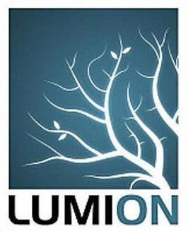 Lumion8.0破解中文版【Lumion8.0 pro破解版】正式版插图1