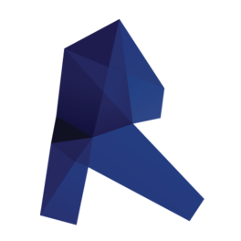 Autodesk revit2020【Revit2020破解版】中文破解版插图1