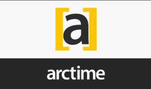 Arctime破解版【Arctime】中文破解版插图1