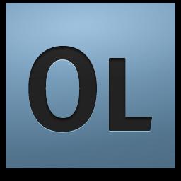 Adobe OnLocation CS4中文版【OL CS4免费版】中文汉化版插图1