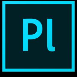 Adobe Prelude CC2020中文版【Pl CC2020破解版】中文破解版插图1