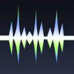 Wavepad v9.54官方下载【wavepad 9.54破解版】汉化破解版插图1