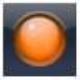 RecordPad v8.01【RecordPad 8.01中文版】官方正式版插图1
