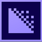 Adobe Media Encoder CC2020中文版【Media Encoder CC2020破解版】绿色破解版插图1