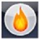 Express burn v8.00官方下载【Express burn 8.00破解版】汉化破解版插图1
