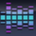 DeskFX Audio Enhancer v1.01官方下载【DeskFX v1.01破解版】中文破解版插图1