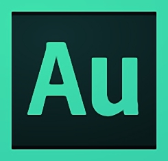 Adobe Audition CC2020【Au cc2020破解版】中文破解版插图1