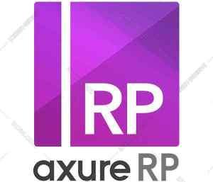 Axure RP9.0 pro中文版【Axure9.0破解版】中文汉化破解版插图1