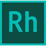 Adobe RoboHelp 2019中文版【Rh 2019破解版】中文破解版插图1