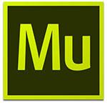 Adobe Muse CC2018中文版【Mu CC2018破解版】中文破解版插图1