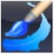 DrawPad Graphic Editor v5.29【DrawPad 5.29破解版】汉化破解版插图1