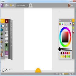 数位板绘画软件(Airpen2)2.0官方中文版插图1