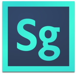 Adobe SpeedGrade CC2017中文版【Sg CC2017破解版】中文破解版插图1