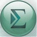 Sigmaplot14.0中文版【Sigmaplot14绿色版】汉化破解版插图1