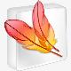 Adobe ImageReady CS2 9.0官方下载【IR CS2中文版】绿色免安装版插图1