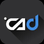 CAD快速画图器2018【CAD快速画图2018】破解版插图1