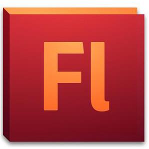 Adobe Flash Pro cc2015【Adobe Flash cc2015】中文破解版插图1