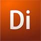 Adobe Director 12中文版【Di 12破解版】汉化破解版插图1