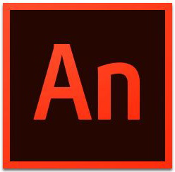 Adobe Animate CC2020【An cc2020破解版】中文破解版插图1