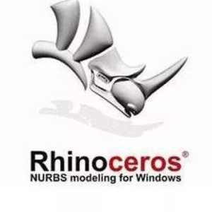 犀牛Rhino 6 for Mac 破解【Rhino 6.0 Mac 破解版】附授权码插图1