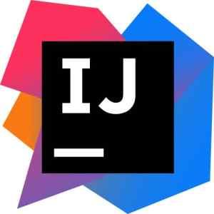 IntelliJ IDEA Ultimate 2020 3.2插图1