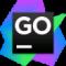 JetBrains GoLand 2020.3.2插图1