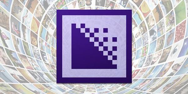 Adobe Media Encoder 2020插图3