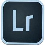 Adobe Lightroom Classic 2020 10.0插图1