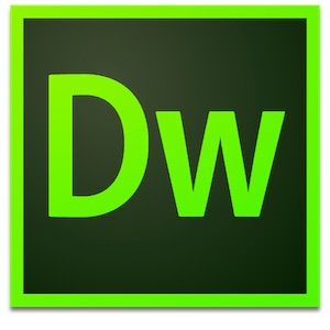 Adobe Dreamweaver 2021插图1