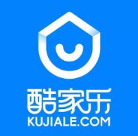 酷家乐【酷家乐12.1.0】绿色免费中文破解版插图1