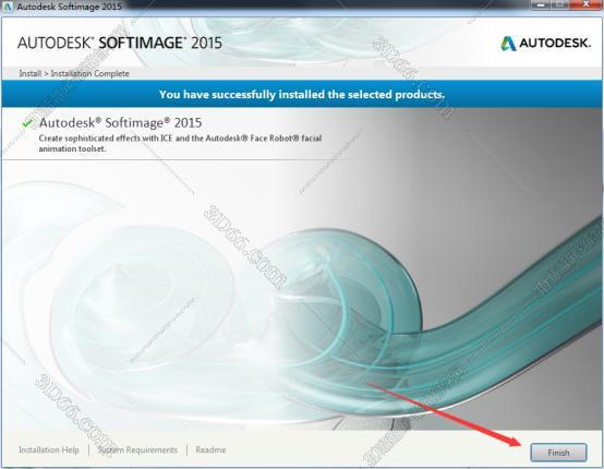 Autodesk SoftImage2015【SoftImage2015】破解版插图17