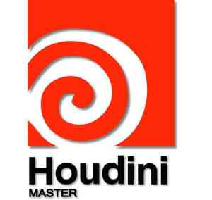 SideFX Houdini FX17.5【Houdini 17.5破解版】官方破解版插图1