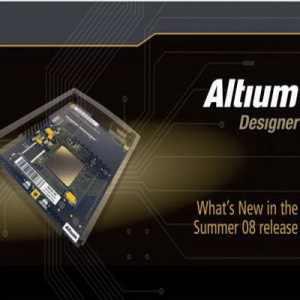 Altium Designer 2020【AD 20破解版】中文破解版插图1