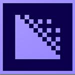Adobe Media Encoder CC2020 for Mac中文版【Media Encoder 2020 Mac版】中文破解版插图1
