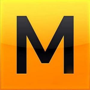 Marvelous Designer 7 for Mac【MD 7 Mac】破解版插图1